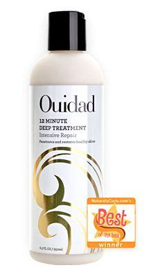 amino acids for black hair what do salons use ouidad experts on pinterest curly hair curls and curly