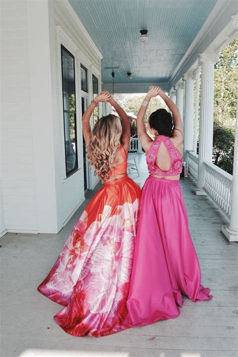 Beste Freunde Bilder Ideen by Best 25 Prom Photos Ideas On Prom Pics Prom