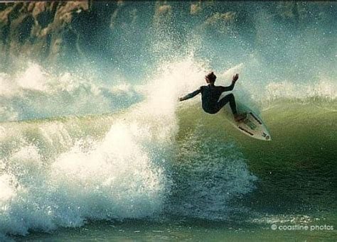 how to take action sports photography | photo howto