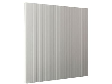 pannelli coibentati interni pannello fonoassorbente per parete isofire wall fono