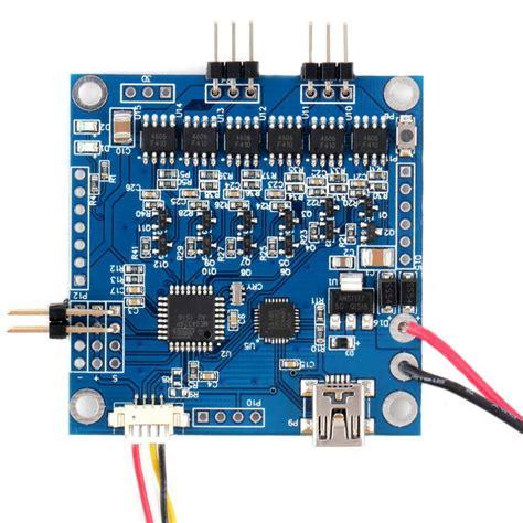 Simple Bgc 3 1 Brushless Gimbal Controller Accelerometer polskie forum fpv 窶 wy蝗wietl temat wgrywanie nowego firmware