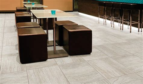 marazzi silk travertine  tile qualityflooringlesscom