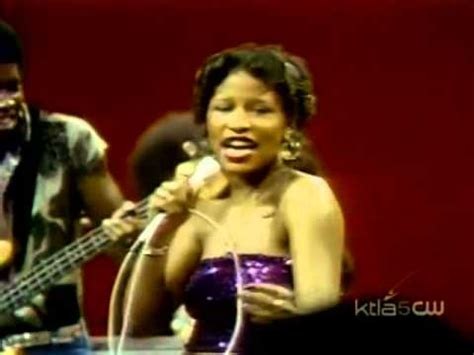 tell me something artist interviews from the rail books rufus ft chaka khan you got the soul