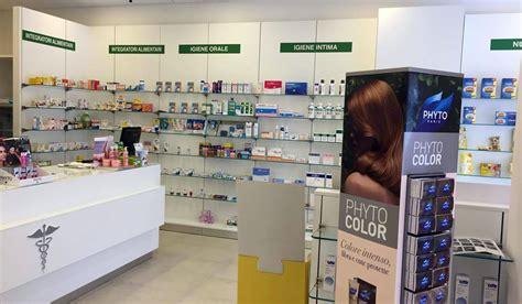 t arredo 3 farmacia salus tarredo t arredo
