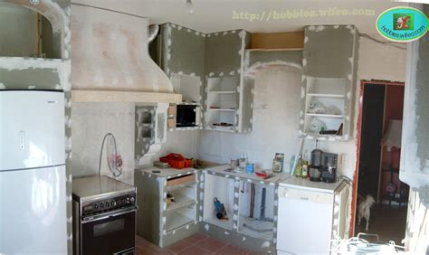 cree sa cuisine cr 233 er et construire sa cuisine