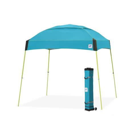 ez up awnings e z up dome 10 x 10 lightweight canopy tent