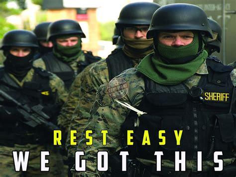 swat quotes image quotes  hippoquotescom