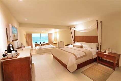 sun palace concierge room sun palace discounted mexico couples resort