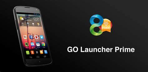 go launcher pro full version apk go launcher ex prime 5 10 go locker apk full indir