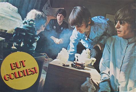 Bedroom Tour Descargar The Beatles A Collection Of Beatles Oldies But Goldies