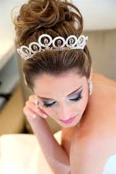 hairstyles on pinterest 42 pins simple wedding hairstyles myfav wedding hairstyles
