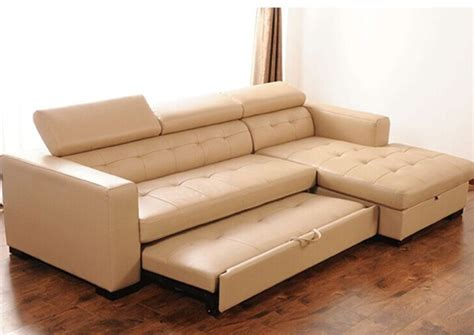 Land Of Leather Sofas For Sale Land Of Leather Sofas For Sale Preloved Land Of Leather Genuine Leather Sofa Delivery 32 Land