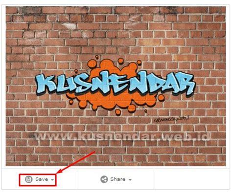 buat tulisan online untuk dp bbm membuat tulisan graffiti online untuk dp bbm android