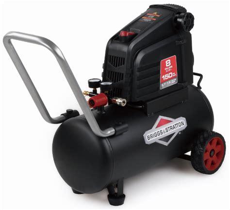 Kompresor Portabel portable electric compressors air compressors for sale