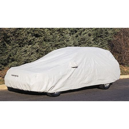 Cover Bag Forester Cover Tas Coverbag Forester 20 30l Cbf 09014 car cover storage bag subaru m0010as020 quirk parts
