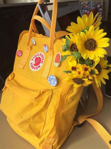 imagenes tumblr amarillas a l l y s s a yellow pinterest amarillo