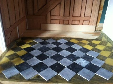 33 best images about Tutorials   Flooring on Pinterest