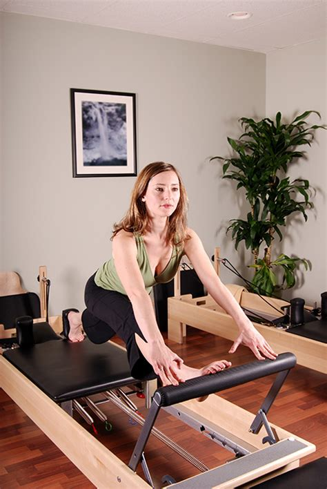 Rapid Detox Las Vegas by Services Pilates Rapid Rehab Lv