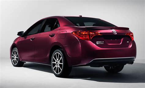 For Toyota Corolla Toyota Corolla 2017 Price In Pakistan Specs Launch Date