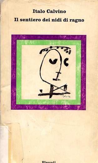 il sentiero dei nidi b008fhsqe2 book 66 libri per viaggiare
