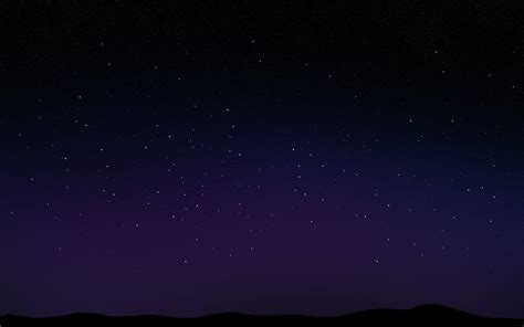 imagenes de noche wallpaper noche estrellada del cielo fondos de pantalla noche