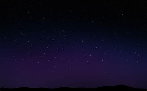 Night Sky Wallpaper 11302 2560x1600 px ~ HDWallSource.com