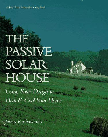 passive solar home design books 9 best homes made from other buildings images on pinterest