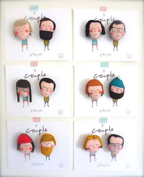 christmas gifts for newlywed couples 21 incredibly unique gift ideas everyone will magnets couples and