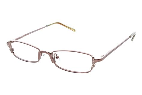 heartland w reader 1 prescription eyeglasses