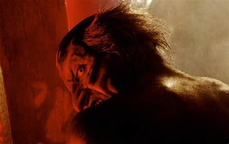 film insidious histoire insidious la peur n a jamais 233 t 233 si fascinante test dvd