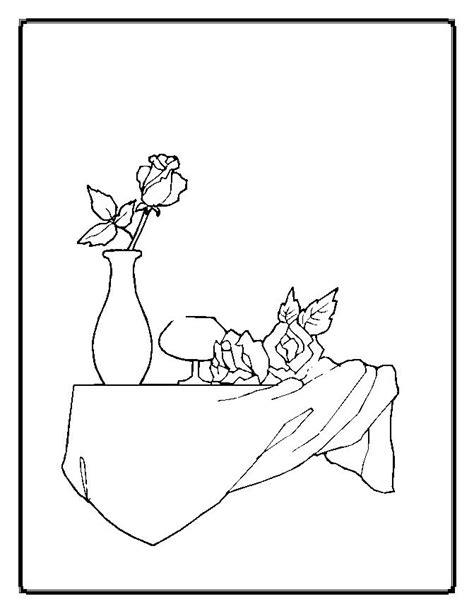printable coloring pages henry danger free coloring pages of henry danger