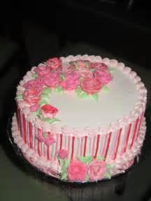 in cake decorating wilton cake decorating course 1
