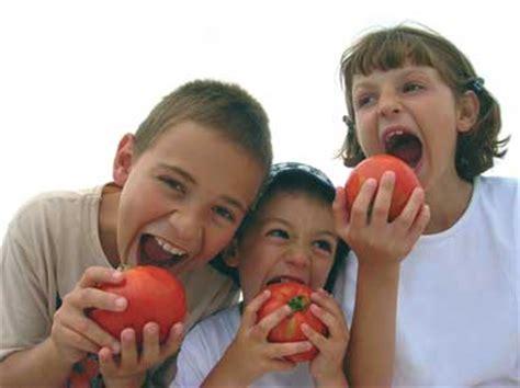 alimentazione adulto alimentazione da bambino ad adulto