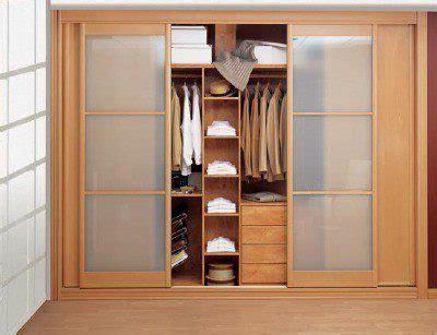 como puedes hacer  armario empotrado paso  paso bricolajecom