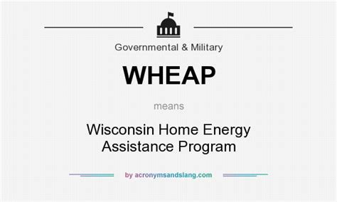 what does wheap definition of wheap wheap stands