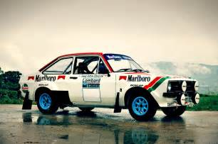 new rally cars for sale rally car for sale 1975 ford rs1800 retro race cars