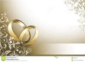 invitaci 243 n de boda fotos de archivo imagen 4805303