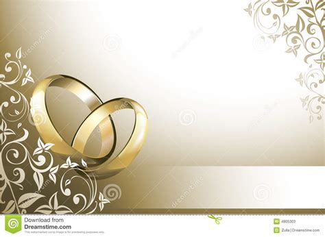 wedding sts for card wedding card stock vector image of announcement