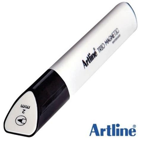 Artline Shirt Marker Bullet Tip 2 0 Mm whiteboard markers