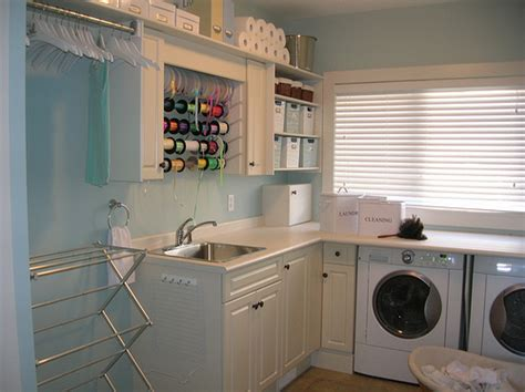 Laundry Room Utility Sink Ideas Laundry Room Sinks Ideas Archives Home Design Ideas Home Design Ideas