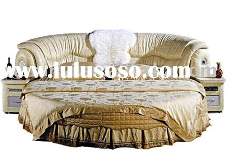 king size round bed king size canopy bed accessories king size canopy bed