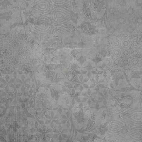 Wohnen Ideen 3729 by Bilderesultat For Sch 246 Ner Wohnen Weave Hus Og Heim