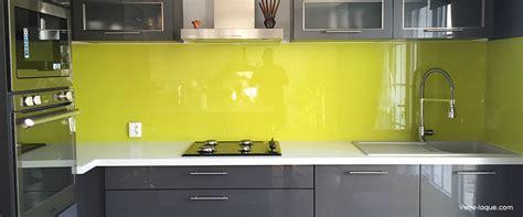choix credence cuisine credence cuisine en verre maison design sphena com