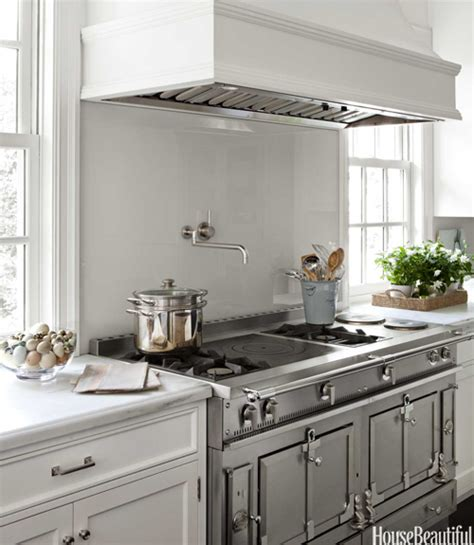 La Cornue Kitchen Designs | la cornue range design ideas