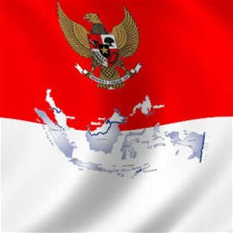indonesia kita indonesia kita indonesia kita