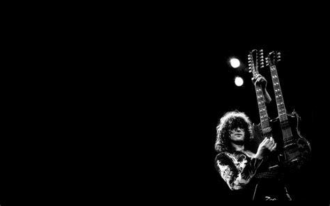 imagenes rock wallpapers wallpapers de estrellas del rock roll im 225 genes taringa