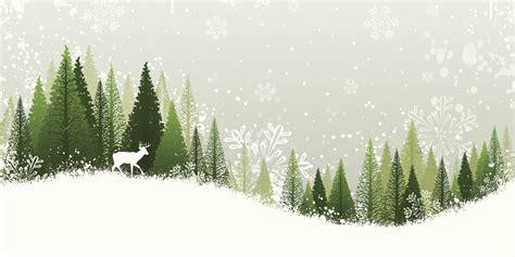 landi weihnachtsbaum weihnachtsmotive gemalt my