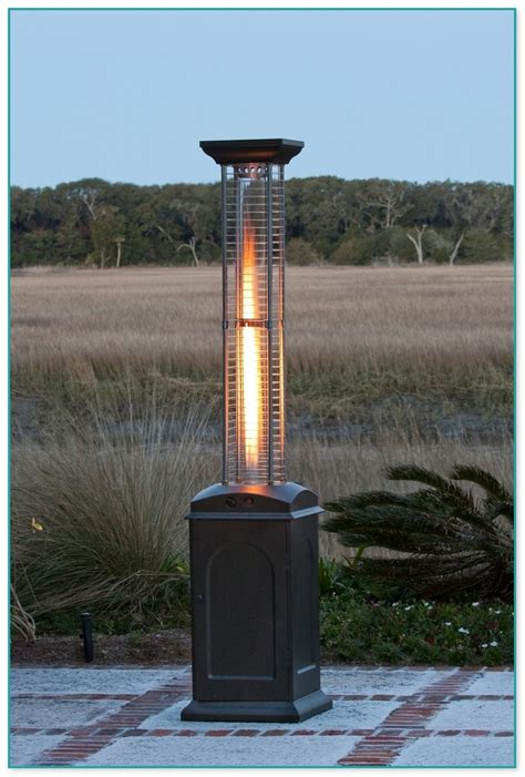 Patio Heaters For Sale Patio Heaters For Sale