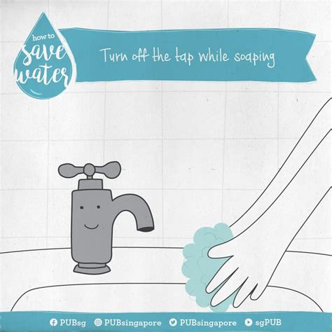 turn off water under 130 best education water images on pinterest education