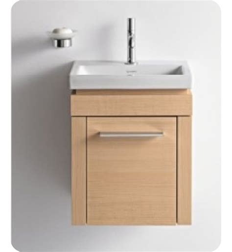 duravit bathroom vanity duravit 2f6445 2nd floor modern wall mounted bathroom